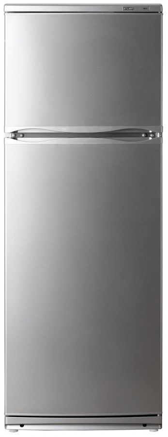 Холодильник ATLANT МХМ 2835-08 Серый