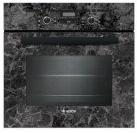 Электрический духовой шкаф GEFEST ДА 622-02 К53