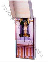 кукла Алладин