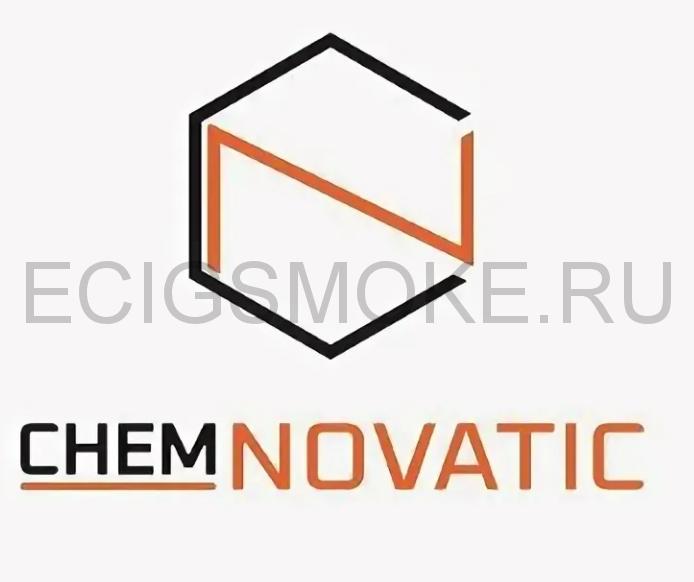 "Никотин ""Chemnovatic"" 100 мг/мл СОТКА Польша 10 мл"
