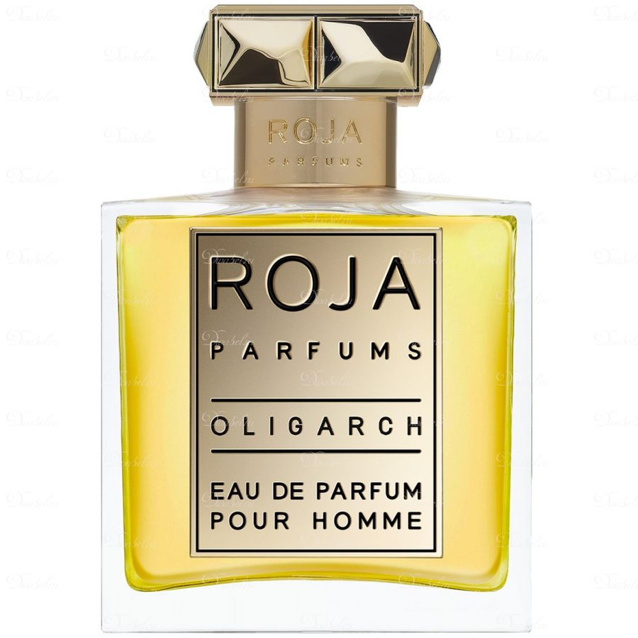 Roja Dove Oligarch, 100 ml