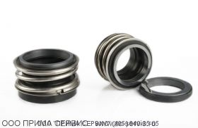 Торцевое уплотнение насоса К80-65-160 ( Катайский насосный завод)