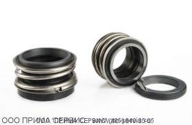 Торцевое уплотнение К 80-50-200 (Катайский насосный завод )