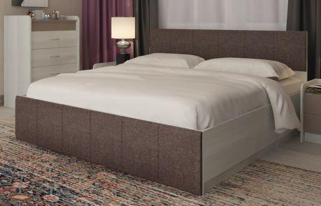 Кровать Милос 73-01 с подъемным механизмом