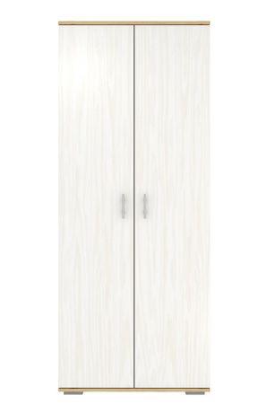 Шкаф двухдверный Лорена 32