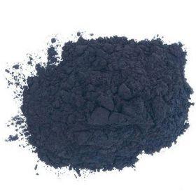 Ортаниловый К (тринатриевая соль), 10 гр