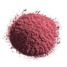 Пирокатехиновый фиолетовый, 10 гр