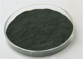 Резазурина натриевая соль, 10 гр