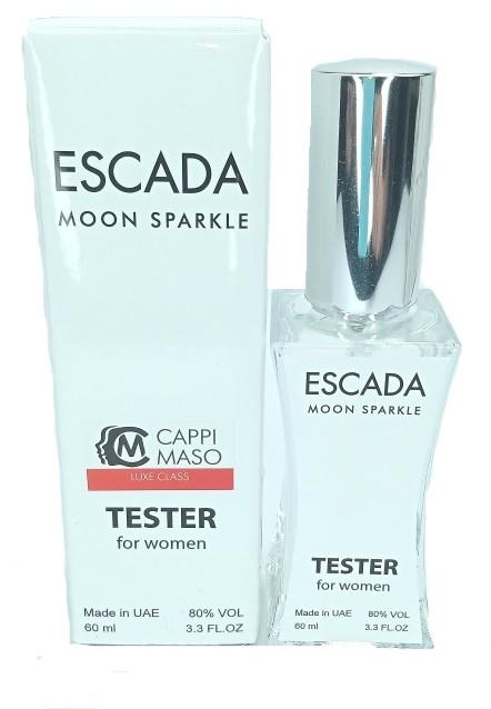 Мини-тестер Escada Moon Sparkle 60 мл
