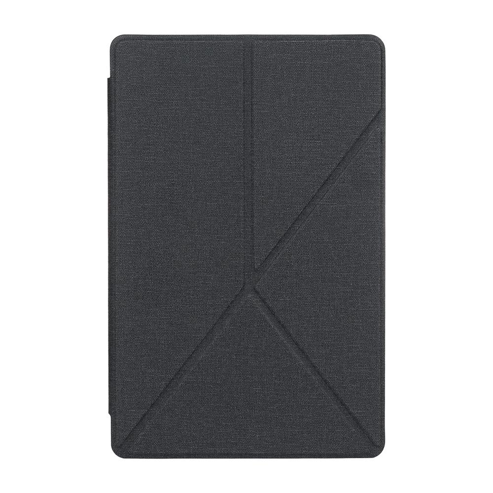 Чехол TRIFOLD для планшета Samsung Galaxy Tab A7 10.4 SM-T500/SM-T505