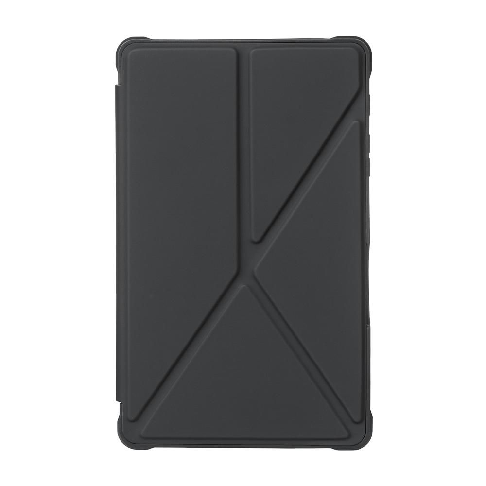 Чехол TRIFOLD для планшета Samsung Galaxy Tab A7 Lite 8.7 SM-T220/SM-T225