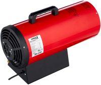 Газовая тепловая пушка СПЕЦ IGE-10