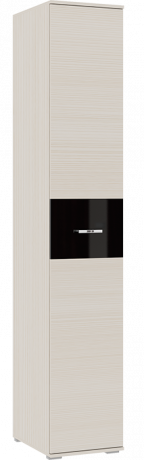 Шкаф в гостинную однодверный Сити 31