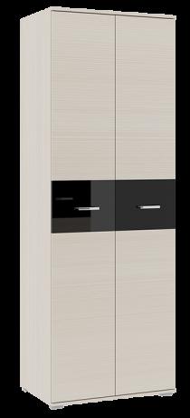 Шкаф 2х-дверный Сити 2