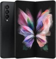 Samsung Galaxy Z Fold3 256GB Черный