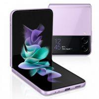 Samsung Galaxy Z Flip3 5G 256GB Лавандовый