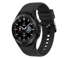 Умные часы Samsung Galaxy Watch4 42 мм