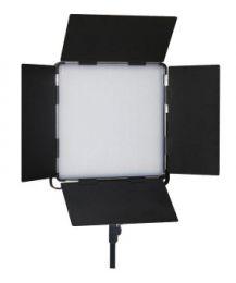 Студийный видеосвет LED-1296AS