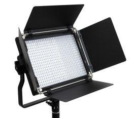 Светодиодный осветитель LED-540ASRC