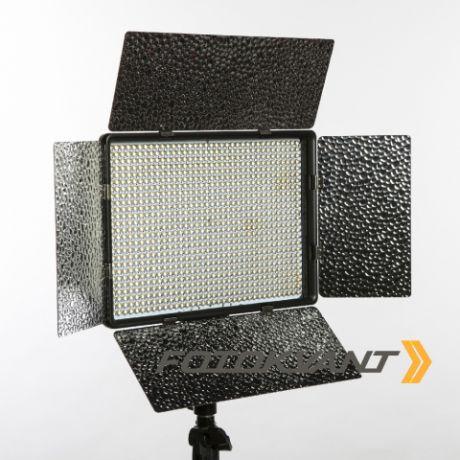 Светодиодный осветитель LED-900AS