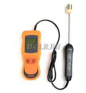 ТК-5.01ПС Термометр контактный