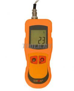 ТК-5.04С Термометр контактный