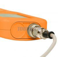 ТК-5.04С Термометр контактный с поверкой фото