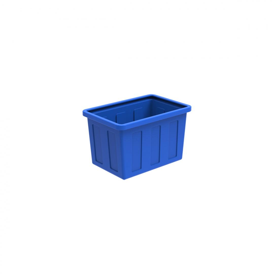 Ванна К 90 литров