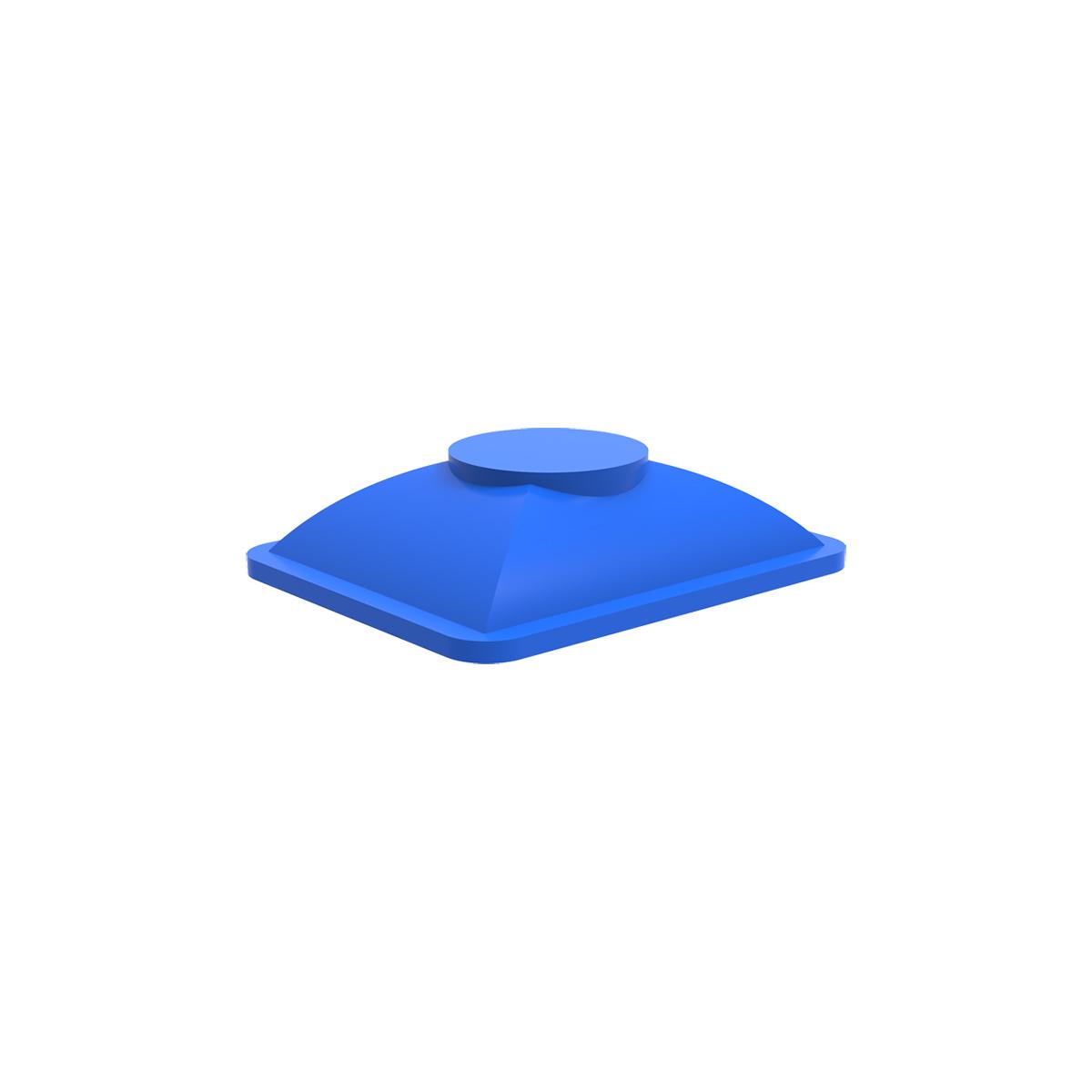 Крышка для ванны К 200