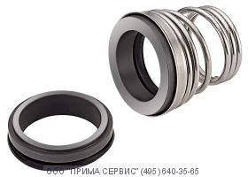 Торцевое уплотнение  насоса Calpeda  А 65-150А/С
