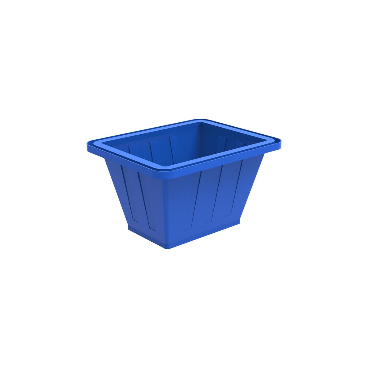Пластиковая ванна К 200 литров