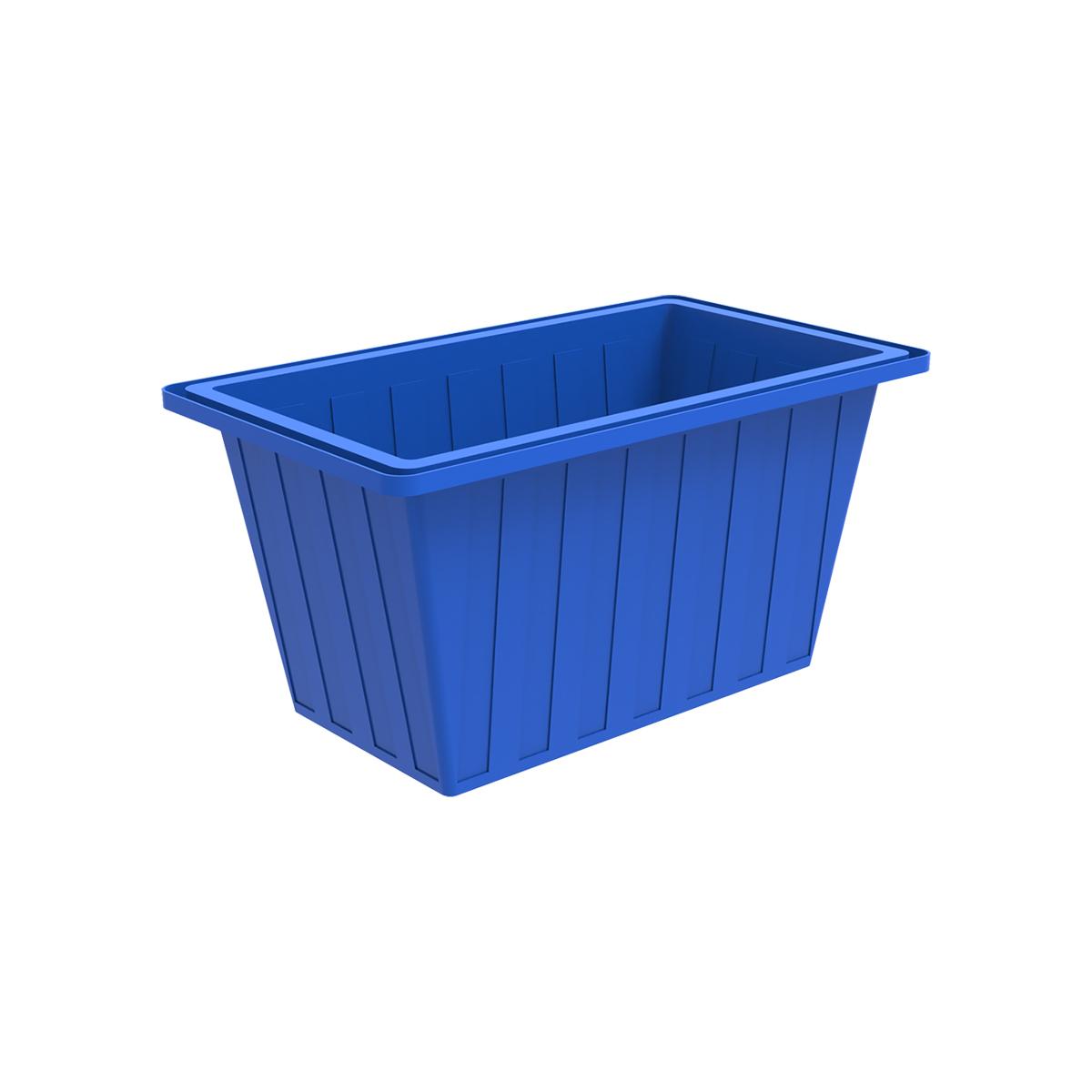Ванна К 400 литров
