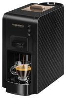 Кофеварка капсульная REDMOND RCM-1527 Чёрная