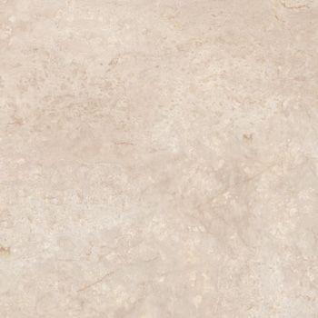Керамигранит La Faenza I Marmi Mixture 60RLp 60х60 ФОТО