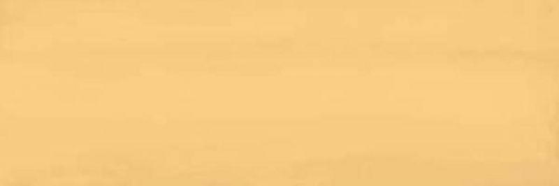 Керамическая плитка Ceramica D Imola Play 26y настенная 20х60 ФОТО