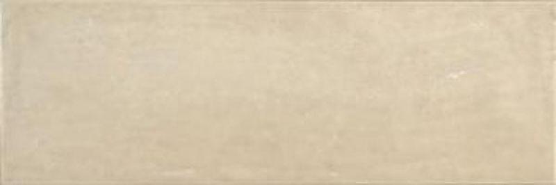 Керамическая плитка Ceramica D Imola Shades B настенная 20х60 ФОТО