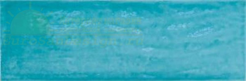 Керамическая плитка Ceramica D Imola Shades Dl настенная 20х60 ФОТО