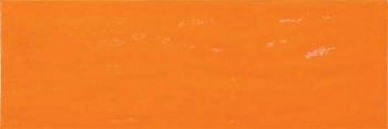 Керамическая плитка Ceramica D Imola Shades O настенная 20х60 ФОТО