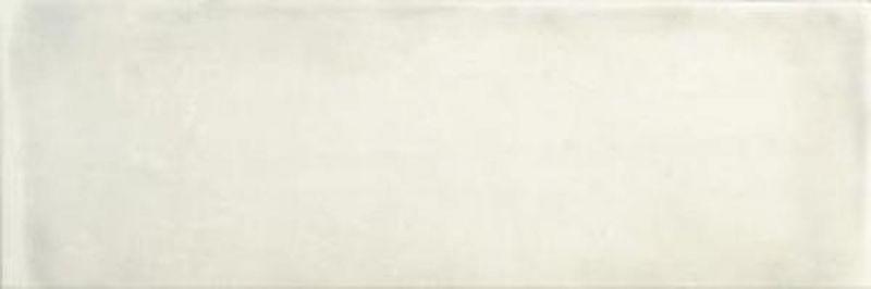 Керамическая плитка Ceramica D Imola Shades W настенная 20х60 ФОТО