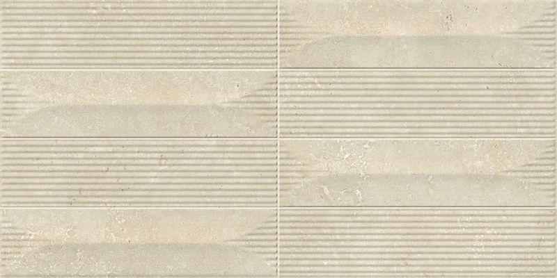 Керамическая плитка Dual Gres Baiona Neo настенная 30х60 ФОТО