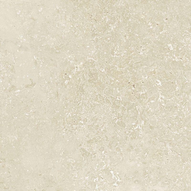 Керамическая плитка Dual Gres Baiona Pav напольная 45х45 ФОТО