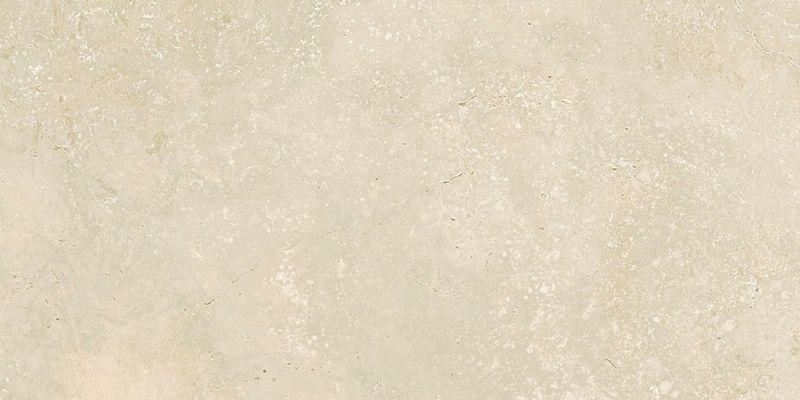 Керамическая плитка Dual Gres Baiona настенная 30х60 ФОТО