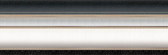 Керамическая плитка Dual Gres Buxy-Modus-London Buxy Cen. бордюр 10х30 ФОТО
