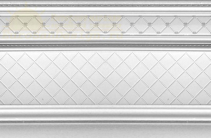 Керамическая плитка Dual Gres Buxy-Modus-London Buxy Zocalo бордюр 20х30 ФОТО