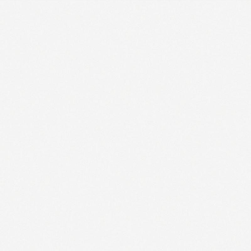 Керамическая плитка Dual Gres Buxy-Modus-London Gamma Blanco напольная 33.3х33.3 ФОТО