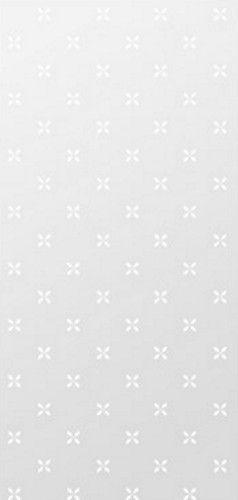 Керамическая плитка Dual Gres Buxy-Modus-London London настенная 30х60 ФОТО