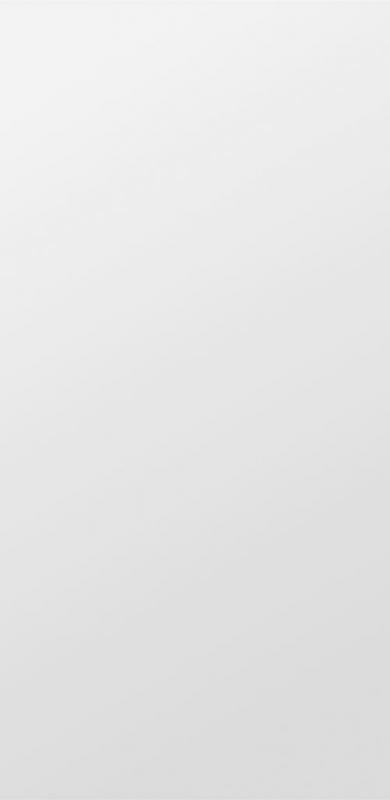 Керамическая плитка Dual Gres Buxy-Modus-London Modus White настенная 30х60 ФОТО