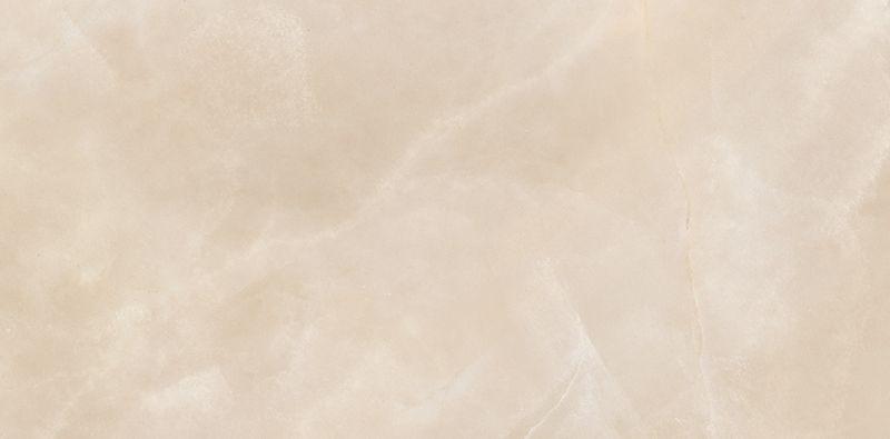 Керамическая плитка Dual Gres Onice Beige Rev. настенная 30x60 ФОТО