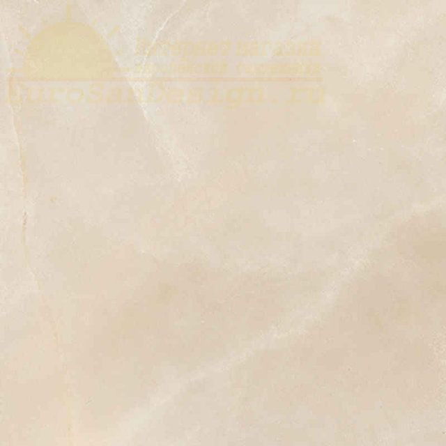Керамическая плитка Dual Gres Onice Beige напольная Beige 45х45 ФОТО