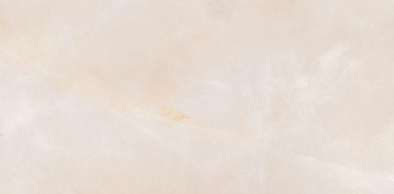Керамическая плитка Dual Gres Onice Nacar Rev. настенная 30x60 ФОТО